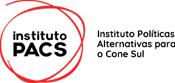Instituto PACS
